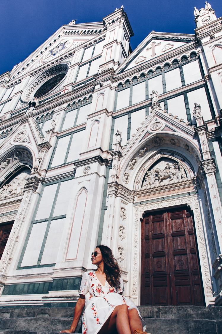 Florence 2017-2071.jpg