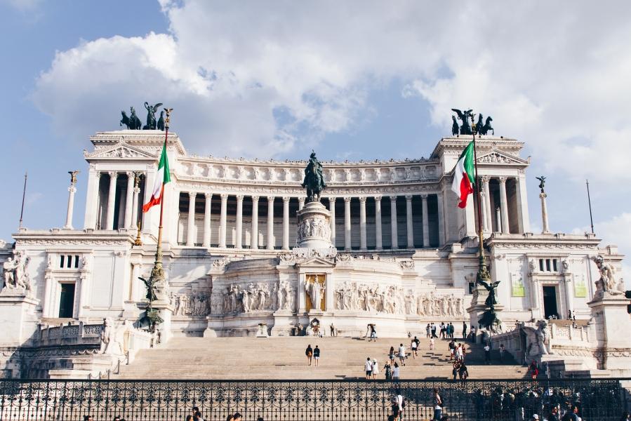 Italy 2017-2374