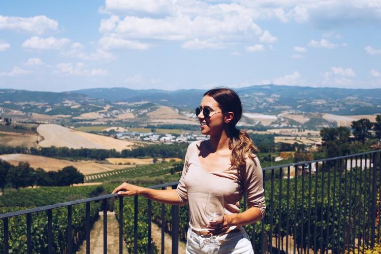Tuscan Drive 2017-2232