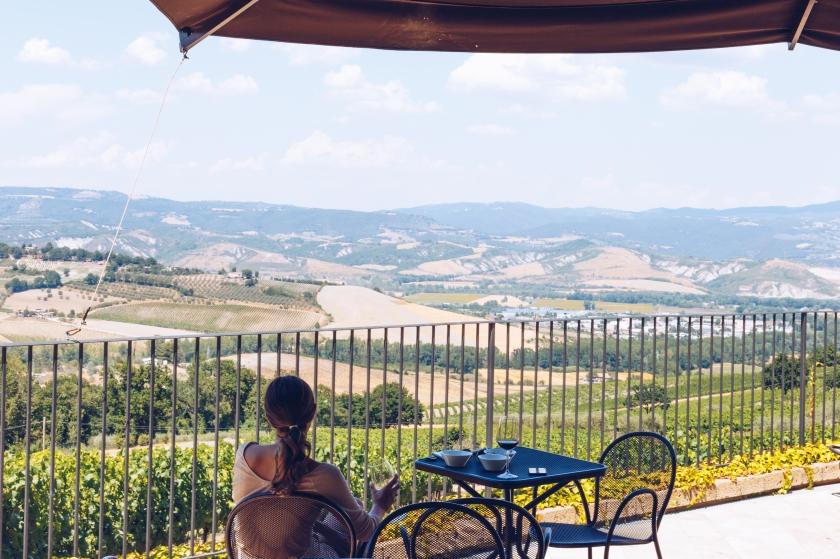 Tuscan Drive 2017-2256