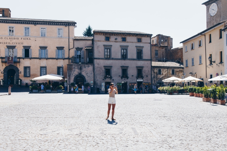 Tuscan Drive 2017-2270