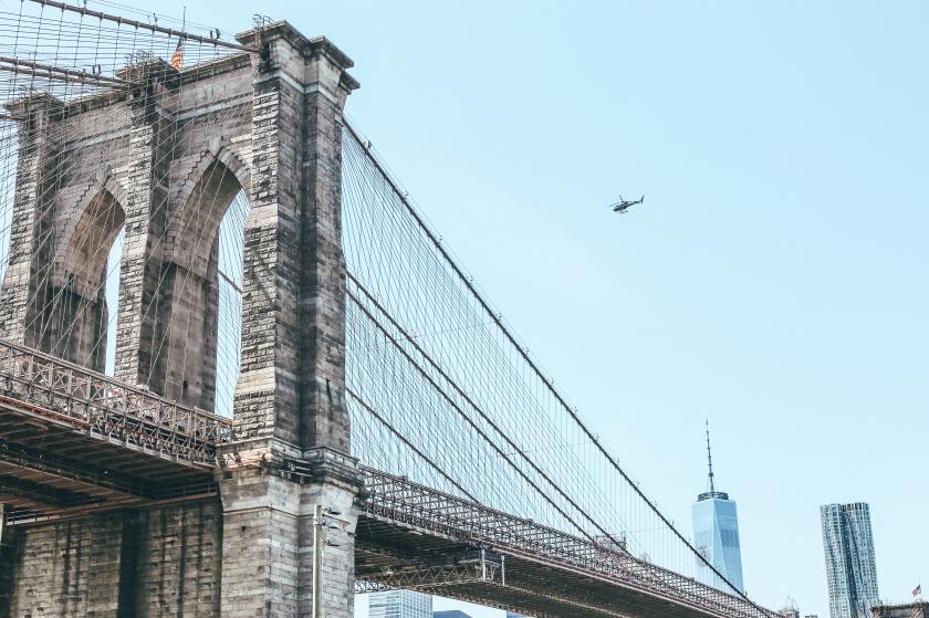 NYC-0072