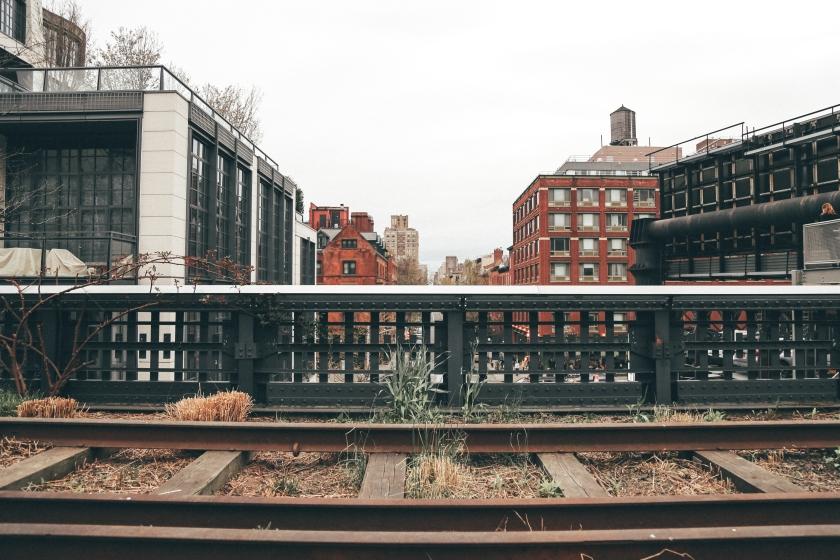 NYC-0352