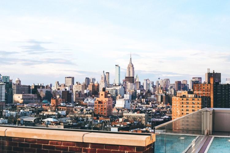 NYC-0445